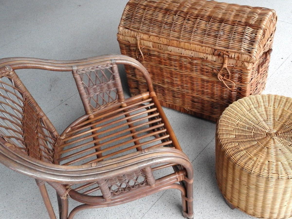 Kringloopwinkel gent meubels for 2e hands meubels
