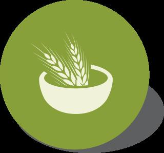 Voeding & materiële hulp
