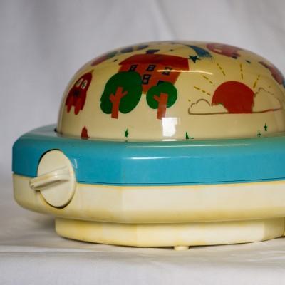 Open Plaats - vintage tweedehands speelgoed in de kringloopwinkel gent en destelbergen