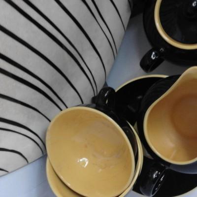Open Plaats - Dag van De Kringwinkel: retro op zolder