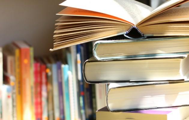 Open Plaats tweedehands boekenmarkt in de kringloopwinkel van Destelbergen