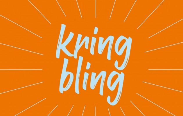 Open Plaats KringBling: waardevolle tweedehands producten in de kringloopwinkel