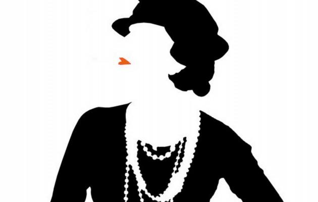 Open Plaats Coco & co: designermode en merkkleding aan kringlooppprijzen